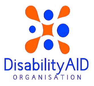 Disability Aid Organisation Hiring at JobLana